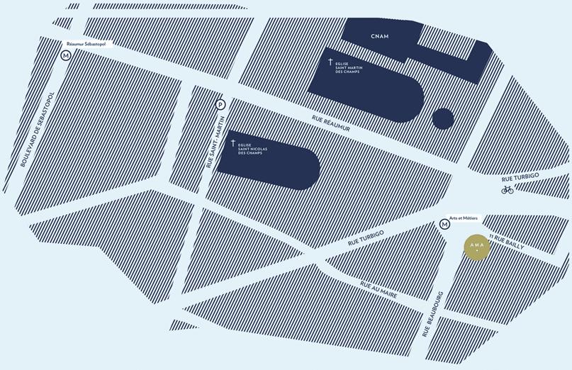 map2-compressor